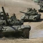 Россия планирует оккупировать Беларусь?
