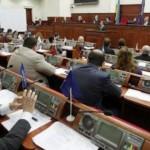 Киевская мэрия анонсировала поквартирный паспортный контроль
