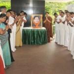 В Индии из-за скорби по главе штата умерли 470 человек