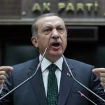 Эксперты предупреждают о возможной войне между Россией и Турцией