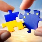 Украина проводит «интенсивные и беспрецедентные реформы», – доклад ЕК и дипслужбы ЕС
