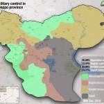 Алеппо. Для России начинается Афганистан-2