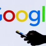 Google построит на Кубе Data-центр