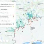 Bellingcat: Термин «гражданская война» недопустим в отношении событий на Донбассе
