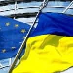 Треть аграрной продукции Украины поставляется в ЕС