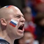 В США призвали исключить Россию из МОК – за госсистему допинга