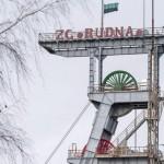В Польше из-за землетрясения погибли 8 человек