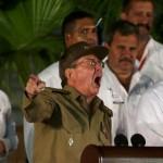 На Кубе запретили что-либо называть именем Фиделя Кастро