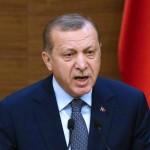 Турция внезапно обвинила США в поддержке ИГИЛ