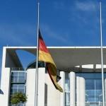 В Германии поставят спецзащиту на рынках от терактов