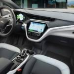 Китай вырывается в мировые лидеры продаж электромобилей