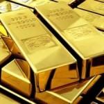 В аэропорту Дели нашли пуд золота в детских подгузниках