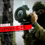 Израиль показал новые ПТРК для борьбы с российскими танками в Европе (видео)