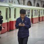 Как живёт новая бизнес-элита Северной Кореи