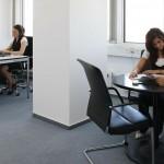 Ученые: в работе женщины стрессоустойчивее мужчин