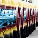 Украинско-польский газопровод соединит ГТС западной и восточной Европы