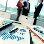 Украина обогнала РФ в рейтинге лучших для бизнеса стран