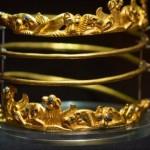 Украина просит Интерпол объявить «скифское золото» в розыск
