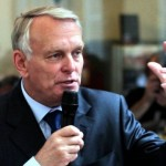 Франция: отмена санкций против РФ ослабит урегулирование на Донбассе