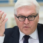 Штайнмайер посоветовал РФ избавиться от иллюзий по поводу Алеппо