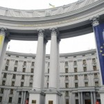 Отчет ОБСЕ подтвердил нелегитимность выборов в Госдуму