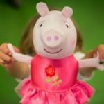 Мусульмане недовольны мультиком про свинку Пеппе