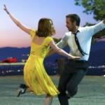 Мюзикл «Ла-Ла Ленд» возглавил список номинантов на «Золотой глобус»