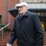 В Англии 101-летний мужчина признан виновным в совращении детей