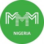 3 млн нигерийцев стали жертвами МММ