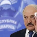 Лукашенко окончательно поссорился с Путиным – СМИ