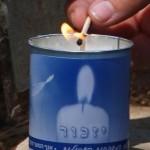 Скончался израильский «Агент 007» Йоси Джино