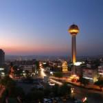 Турция национализировала единственный актив Газпрома в стране