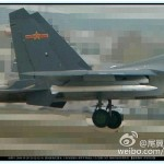Китай разработал сверхдальнюю ракету для истребителей