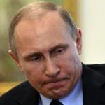 Группа сенаторов США призвала ввести новые санкции против России