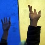 МИД Украины готовит документы по введению визового режима с Россией