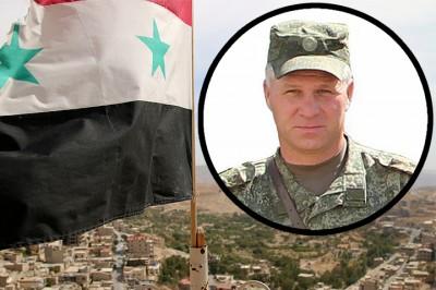 Своими действиями в ООН Россия укрепляет режим Асада в Сирии, - Олланд - Цензор.НЕТ 733