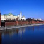 МОК: Россия продолжает набивать своих спортсменов допингом