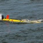 Китай захватил американский подводный дрон, но пообещал вернуть