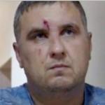 К украинцу Панову ФСБ применяло жестокие пытки