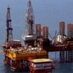 Россия ежемесячно выкачивает из черного моря 2 млн кубов украинского газа