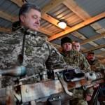 ВСУ получили пехотный пулемет, поражающий цели на 2,5 километра