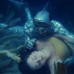 На экраны выйдет китайская версия «Человека-амфибии»