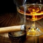 Употребление алкоголя на новогодние праздники снижает риск депрессии