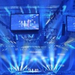 Российских певцов не пустят на Евровидение-2017