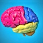 Ученые утверждают, что никотин лечит шизофрению