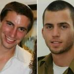 Катар помог Израилю вернуть тела солдат из плена ХАМАСа