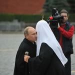 Артемий Троицкий считает, что до падения режима Путина осталось не больше трех лет