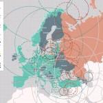 The National Interest нашли дыру в ПВО России