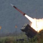 Нацразведка США прогнозирует наивысший риск конфликтов со времен холодной войны