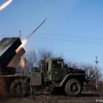 Сербия угрожает Косово вооруженным вторжением